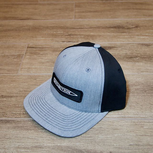 Inflection Hat - 312
