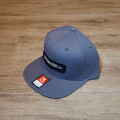 Inflection Hat - 510