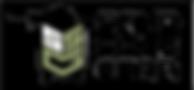 Sand Sock Gear Logo.png