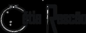 Simbolo Illustrator preto.png