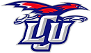 1200px-Lubbock_Christian_Athletics_logo.