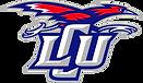 1200px-Lubbock_Christian_Athletics_logo.