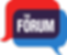 the-forum-logo.png