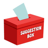 07_Box-1.png