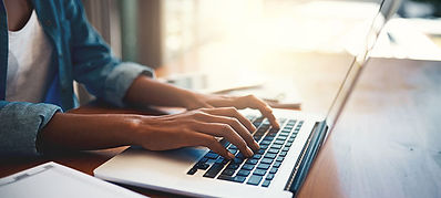 person-at-laptop-online-getty-643897728.