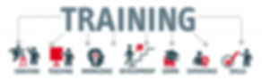 Training-Website.jpg