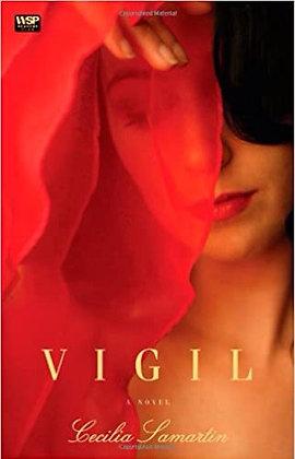 Vigil: A Novel
