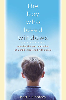 The Boy Who Loved Windows: Opening The Heart And Mind Of A Child Threatened With