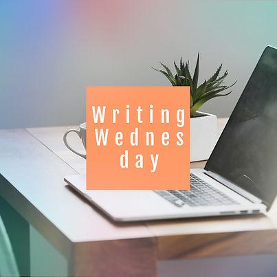Writing Wednesday.jpg