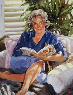 Carol Garner