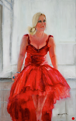 Theresa Meyers-Roemer