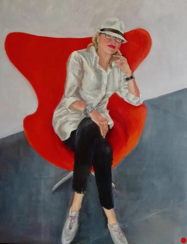 Beatriz Zentner