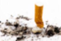 cigarrillo aplastado.jpg