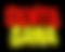 gente sana logo transp_edited.png