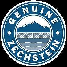 Genuine-Zechstein-Logo.png