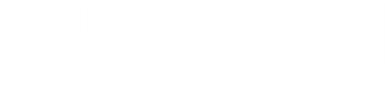 UKAS ISO 9001 14001 27001 logo