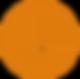 Johnston Mailing Logo