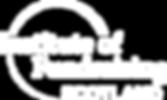 IOF Logo White.png