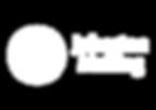 Johnston_Mailing_White_Logo.png