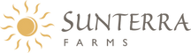 Sunterra Farms Logo