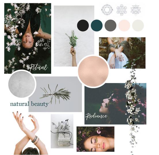 Elixir-Botanica-Mood-Board.jpg