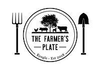 The-Farmer's-Plate-Kyogle-Black.jpg