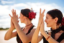 arte-gitana-flamenco-australia.jpg