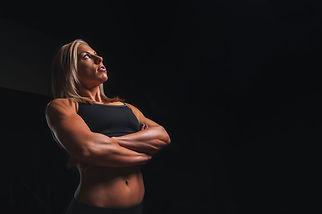 Strong-woman.jpg