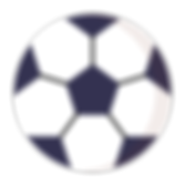 Soccer-ball-icon.png
