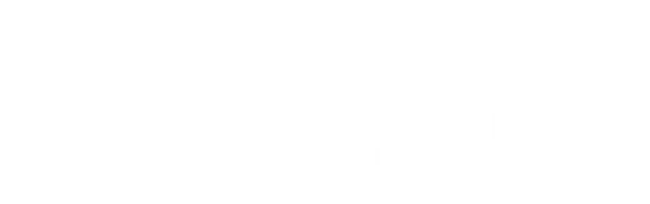 Thor-Phillips-Horizontal-Logo-in-white.p