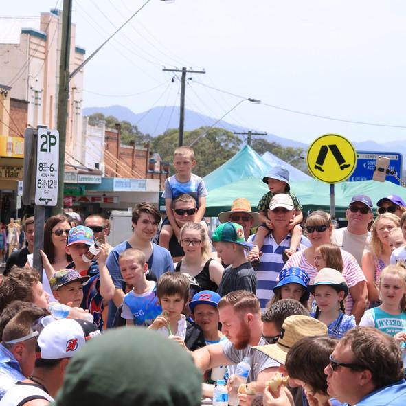 fairy mount festival (66).JPG