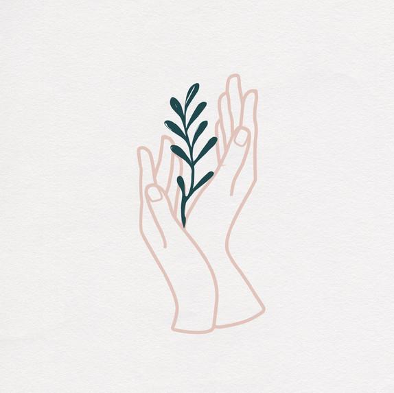 Elixir-hands.jpg