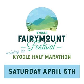 Kyogle-Half-&-Fairymount-Logo.jpg