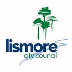 Limsore City Council Logo.jpeg