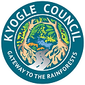 Kyogle-Council_logo_2019_final_RGB_rever