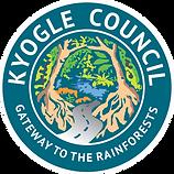 Kyogle-Council_logo_2019_final_RGB_rever