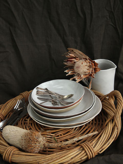 SToneware-dinner-set-the-clay-table.jpg