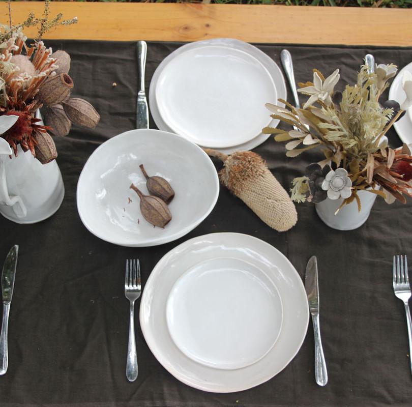 Stonware-dinner-set-the-clay-table.jpg