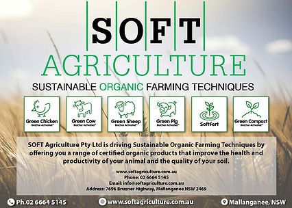 2019 SOFT Agriculture Ad.jpg