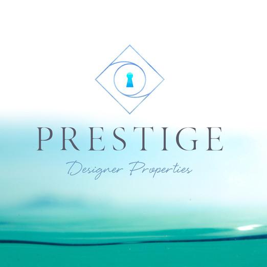 Prestige Designer Properties Brand.jpg