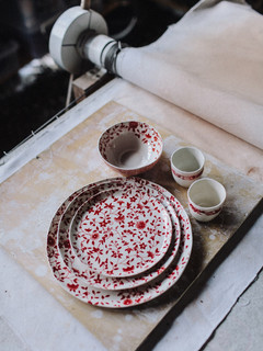 Ceramic-dinnerware-1.jpg