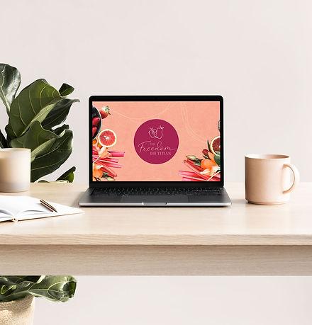 Web-Designer-Wild-Honey-Creative-1.jpg