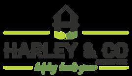 Tertiary_Logo_Colour_CMYK.png