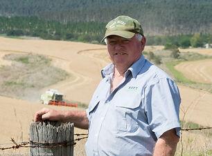 Stuart-Larrson-Soft-Agriculture.jpg