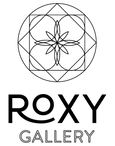 Roxy_Gallery_Logo_Stacked_Black.png