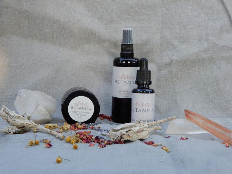 Elixir Botanica Australian Skincare.JPG