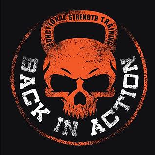 Back-in-Action-logo.jpg