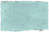 Bright-Blue-paper-rectangle.png