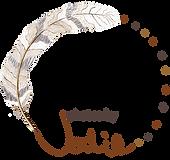 Jodie logo.png