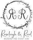Roseleigh.jpg